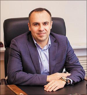 Борис Диденко