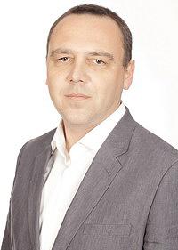 Илья Радченко
