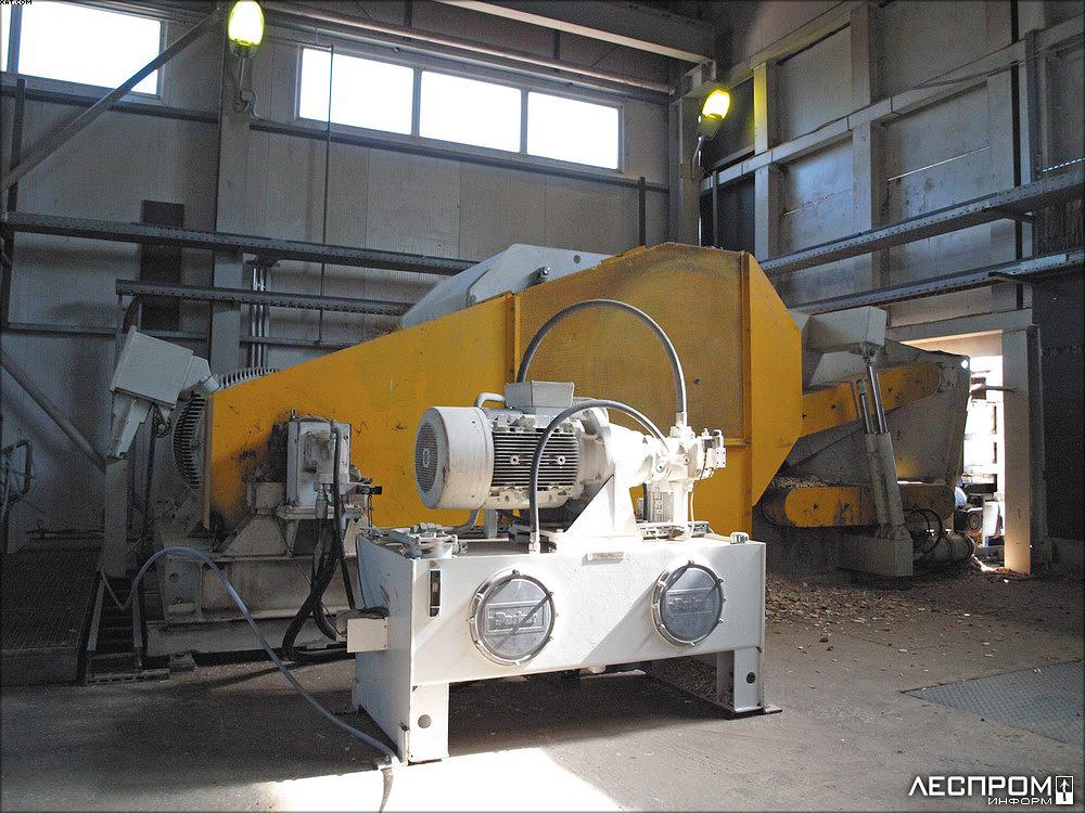 Завод горного оборудования в Гагарин ремонт обогатительного оборудования в Таганрог