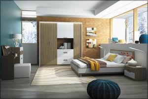 Спальня «Ноэль»