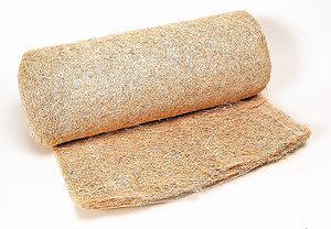 Рис. 7. Охлаждающая прокладка для кондиционера
