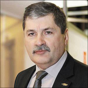 Сергей Ляховненко