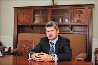 Александр Шестаков
