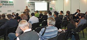 Семинар журнала «ЛесПромИнформ» «Повышение эффективности производства и маркетинга мебели: новые идеи, новые тренды, новые требования»