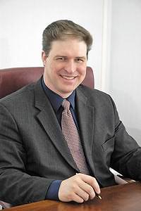 Генеральный директор ОАО «ГМЗ» П.Н. Жевнов