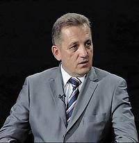 Александр Чуркин