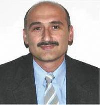 Геннадий Дариян