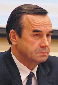 В.В. Грачев
