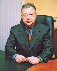 Андрей Прокопов