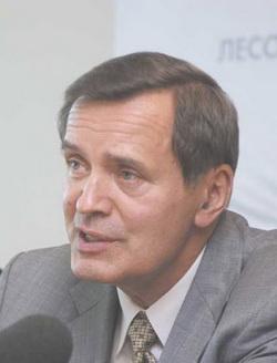 Дмитрий Чуйко