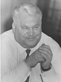 Александр Эдуардович Грубе