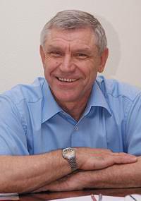 Анатолий Петрович Максименко