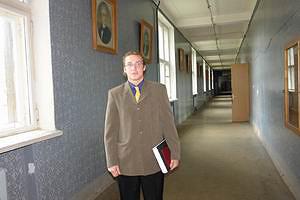А.  В. Протченко
