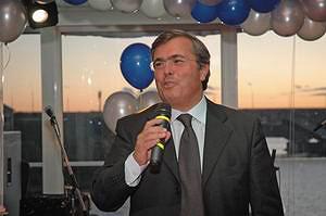 Роберто Йоаннон