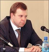Владислав Абрамов
