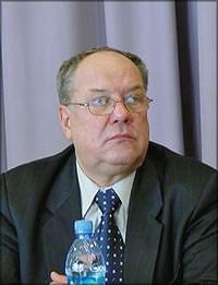 А.Б. Государев