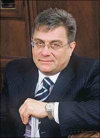 С.С. Костылев
