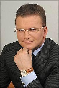 В.А. Сайковский