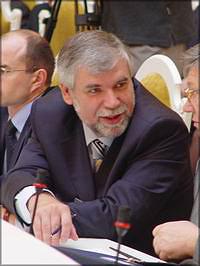О.Е. Жуковский