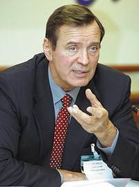 Дмитрий Дмитриевич Чуйко