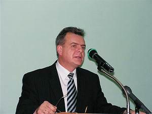 Андрей Селиховкин