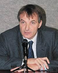 Дарио Корбетта