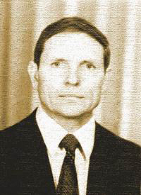 Эмир Васильевич Андреев