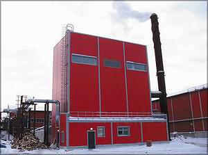 Рис. 6. BioEnergy 10, Импилахти (Карелия), 2007 год