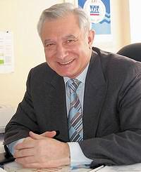 Федор Лобанов