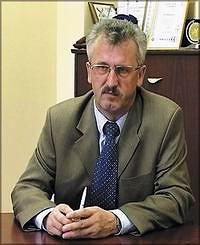 Валерий Писарев