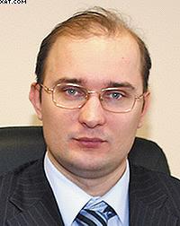 Максим ПИМЕНОВ