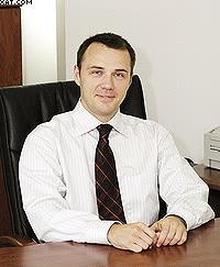 Михаил Папылев
