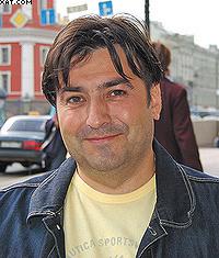 Яков Вениаминович Круглов