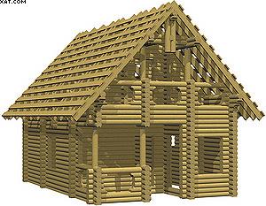 Наружная отделка фасадов зданий - предлагаю Цена
