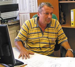 Вили Лединек