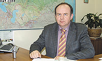 Игорь Грушецкий