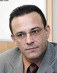 Андрей ВАСЮКОВ