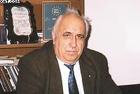 Алексей Митюков