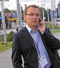 Юкка Хуухтанен