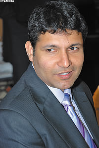Саиф Хашмат