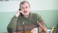 Сергей Николаевич Логинов