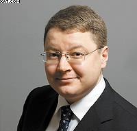 Алан Флинк