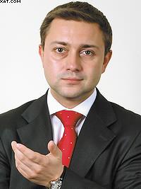 Виталий Демидов