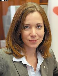Татьяна Логинова