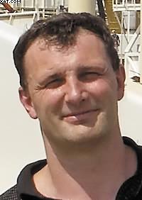 Ян Карник