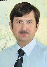 Алексей Васичев