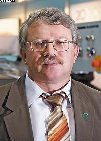 Виктор Шмаков
