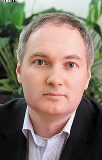 Мирослав Алексеев