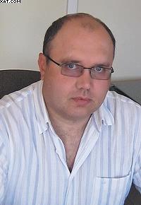 Амир Зинуров