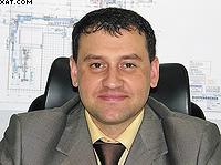 Евгений Вальтер